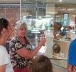 Rondleidingen op vindplaats Romeinse Zwammerdamschepen