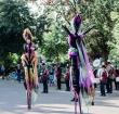 Eerste gezamenlijke opening culturele seizoen in Alphen aan den Rijn groot succes