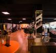 Kom sporten bij Bezemer Fitness en profiteer van mooie acties!